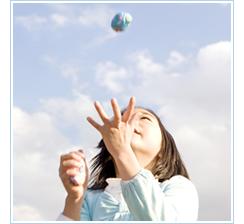 未成年児童の親権及び監護権